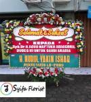 Bunga Papan Selamat Sukses (BPS3)