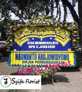 Jual Bunga Jakarta Selatan